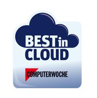 bic_logo